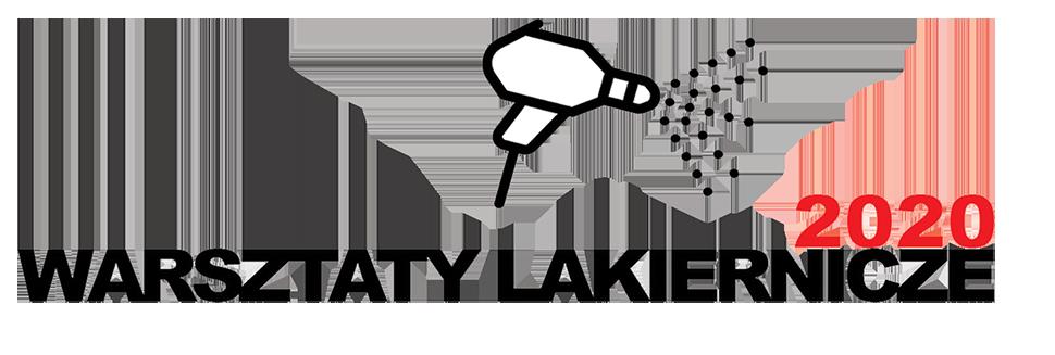 Warsztaty Lakiernicze – 2020